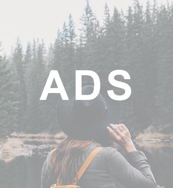 widget ads