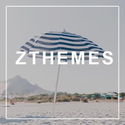zthemes